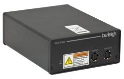 PCS-5000 Power Supply