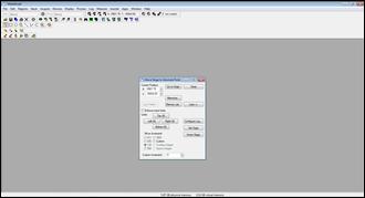 MetaMorph Configuration 15