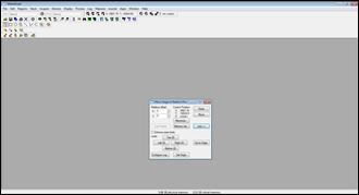 MetaMorph Configuration 17