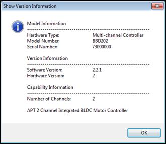 MetaMorph Configuration 5