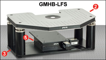 GMHB-LFS
