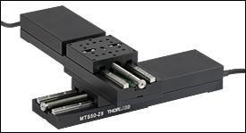 MTS50C-Z8