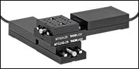 MTS25B-Z8 XY Adapter Plate
