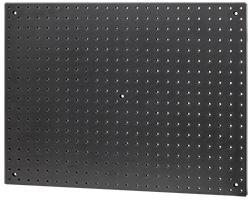 Anodized Optical Breadboard