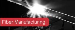Optical Fiber Manufacturing