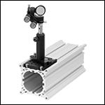 XT95P12 with Optomechanics
