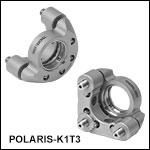 Polaris-K05