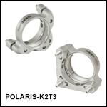 Polaris-K2T3