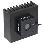 S442C Thermal Sensor