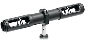 Lens Tube Spacer