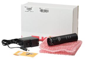 LDM635 SmartPack Packaging