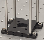 60 mm Cage System Compatible