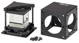 BS20CAM Beamsplitter Adapter Mount
