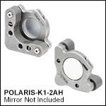 Polaris-K1