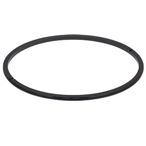 SM3RR - SM3 Retaining Ring for  Ø3in Lens Tubes and Mounts