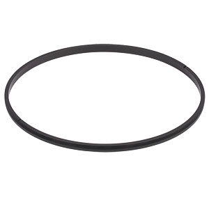 SM100RR - SM100 Retaining Ring for Ø100 mm Mounts