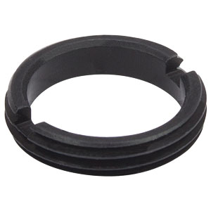 SM7RR - M7.5 x 0.5 Retaining Ring for Ø7 mm Lens Mounts