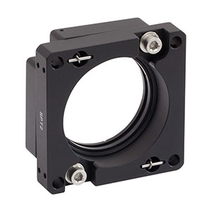 SPT2 - Coarse ±2 mm Slip Plate Positioner for 60 mm Cage System
