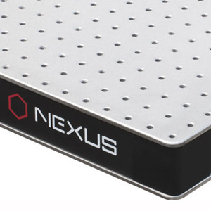 B3030A - Nexus Breadboard, 300 mm x 300 mm x 60 mm, M6 x 1.0 Mounting Holes