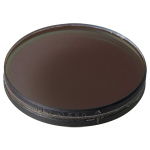 CP1R1550 - Right-Handed Circular Polarizer, 1550 nm