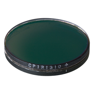CP1R1310 - Right-Handed Circular Polarizer, 1310 nm