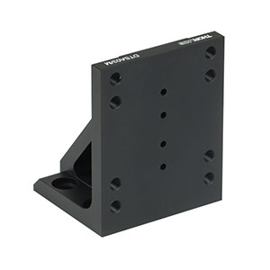 DTSA03/M - Angle Bracket for DTS25/M and DTS50/M, M6 Taps