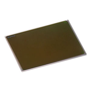 DMLP1500R - 25 mm x 36 mm Longpass Dichroic Mirror, 1500 nm Cut-On