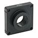 LCPN1 Nikon Condenser Adapter
