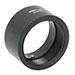 SM2N3 Nikon Lamphouse Port Adapter