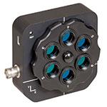 BC106N-UV Beam Profiler