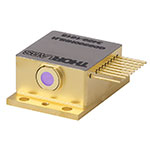 QCL DFB Laser