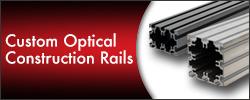 Custom Rails