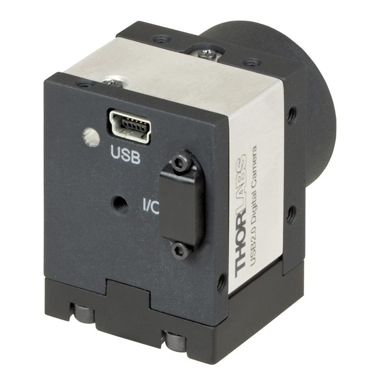 cmos cameras  usb 2 0 and usb 3 0