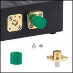 APD Auto-Balanced Detector Ferrule