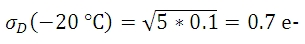 Example 1 equation 3
