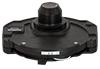 Nikon FN-C LWD Condenser, 0.78 NA