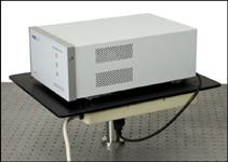 S1418 Instrumentation Shelf on One Post
