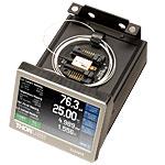 Laser Diode Current Controller