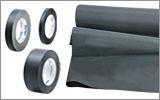 Blackout Materials