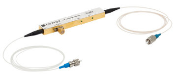 Lithium Niobate Modulator