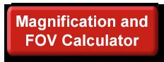 Magnification & FOV Calculator