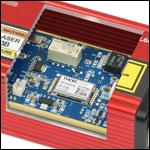 MTD415L Temperature Controller