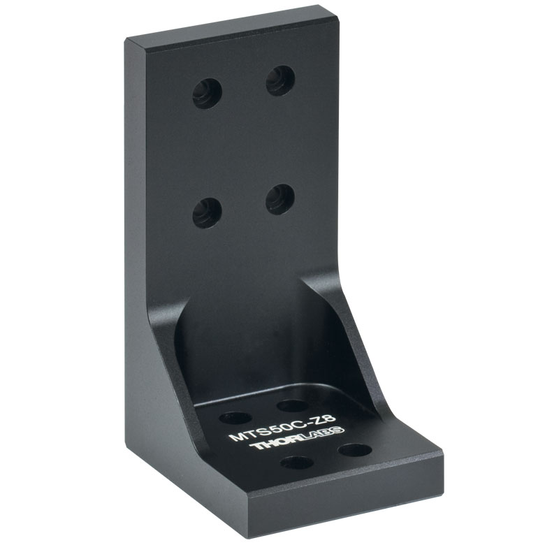 Right Angle Bracket Right Angle Bracket For Mts50