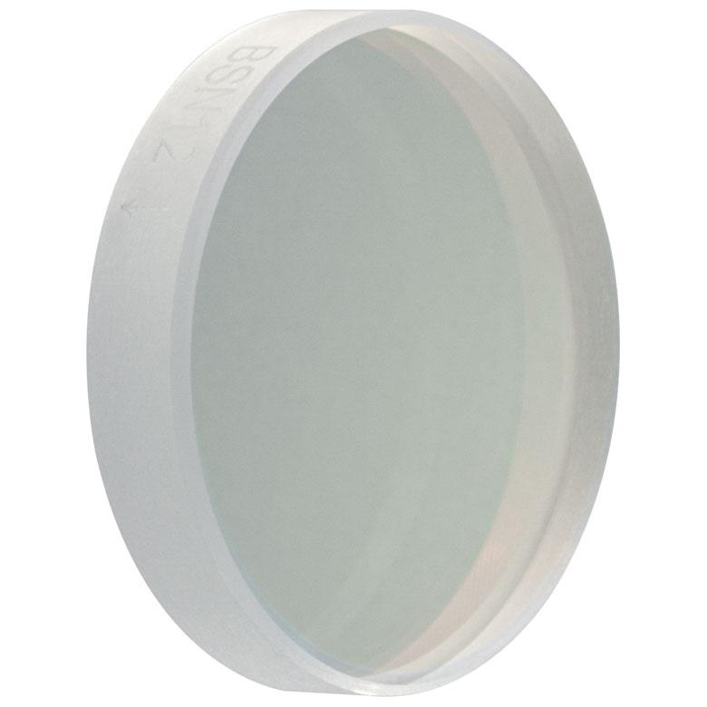 10x Bornes de tube non isol/é 25mm/² M10